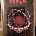 Deicide - Tape / Vinyl / CD / Recording etc - Deicide - Legion