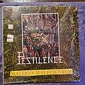Pestilence - Mallevs Mallificarvm