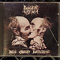 Pungent Stench - Tape / Vinyl / CD / Recording etc - Pungent Stench - Been Caught Buttering