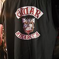 Gwar - Other Collectable - Gwar dickies shirt