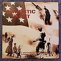 Agnostic Front - Tape / Vinyl / CD / Recording etc - Agnostic Front - Liberty and Justice For....