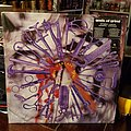 Carcass vinyl Tape / Vinyl / CD / Recording etc
