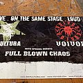 Voivod - Other Collectable - Voivod poster