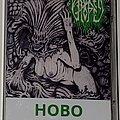 Broken Hope cassette Tape / Vinyl / CD / Recording etc