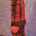 Devourment - Other Collectable - Devourment socks