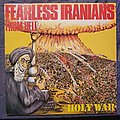 Fearless Iranians From Hell - Tape / Vinyl / CD / Recording etc - Fearless Iranians from Hell - Holy War
