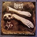 Pungent Stench - Tape / Vinyl / CD / Recording etc - Pungent Stench - For God Your Soul For Me Your Flesh