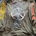 Carcass - TShirt or Longsleeve - Carcass long sleeve