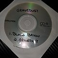 Grave Dust - Tape / Vinyl / CD / Recording etc - Grave Dust demo