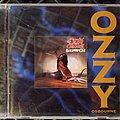 Ozzy Osbourne - Tape / Vinyl / CD / Recording etc - Ozzy Osborne - Blizzard of Oz