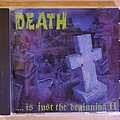 Pungent Stench - Tape / Vinyl / CD / Recording etc - Death is Just the Beginning 2