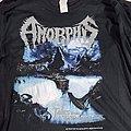 Amorphis - TShirt or Longsleeve - Amorphis long sleeve