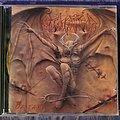 Sinister - Tape / Vinyl / CD / Recording etc - Sinister - Bastard Saints