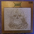 Doom - The Peel Sessions