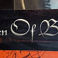 Children Of Bodom - Other Collectable - Children of Bodom sticker