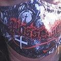 Possessed - Tape / Vinyl / CD / Recording etc - Possessed mask