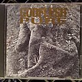 Godflesh - Tape / Vinyl / CD / Recording etc - Godflesh - Pure
