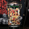 Carcass skateboard Other Collectable