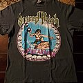 Sacred Reich - TShirt or Longsleeve - Sacred Reich Surf Nicaragua