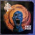 Blood Feast - Tape / Vinyl / CD / Recording etc - Blood Feast - Face Fate