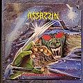Assassin - Tape / Vinyl / CD / Recording etc - Assassin - Interstellar Experience