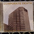 Candiru - Tape / Vinyl / CD / Recording etc - Corporate Death Relapse Records