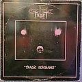 Celtic Frost - Tape / Vinyl / CD / Recording etc - Celtic Frost - Tragic Serenades