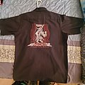 Surly - Other Collectable - Surly Darkness shirt