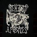 Behelit Apostles shirt