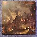 Celtic Frost - Tape / Vinyl / CD / Recording etc - Celtic Frost - Into the Pandemonium