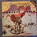 Kreator - Endless Pain bonus tracks Flag of Hate