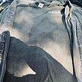 Fear Factory - TShirt or Longsleeve - Fear Factory long sleeve