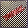 Fastway - Tape / Vinyl / CD / Recording etc - Fastway