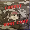 White Pigs - Combats Bootcamp