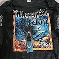 Mercyful Fate - TShirt or Longsleeve - Mercyful Fate long sleeve