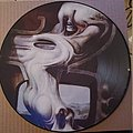 Atrocity - Hallucinations pic disc