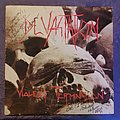 Devastation - Violent Termination