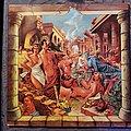Sodom - Mortal Way of Live
