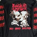 Pungent Stench - TShirt or Longsleeve - Pungent Stench long sleeve