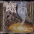 Cemetery - Tape / Vinyl / CD / Recording etc - Cemetary - An Evil Shade of Grey 1992