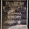 Rotting Corpse - Other Collectable - Robust Metal Works poster