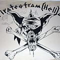 Pirates from Hellas Other Collectable