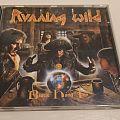 Black Hand Inn CD