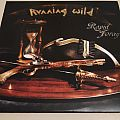 Rapid Foray LP Tape / Vinyl / CD / Recording etc