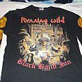 Black Hand Inn