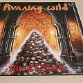 Pile of Skulls Repress LP