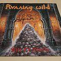 Pile of Skulls LP