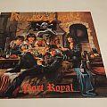 Port Royal LP