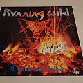 Branded & Exiled LP