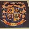 Blazon Stone LP
